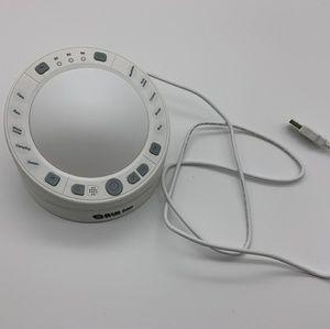 Calm Sleep Sound Relaxion Machine